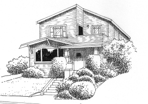 Glenview buyer 2009