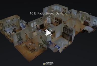 House 3D click image