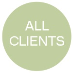 ALL CLIENTS circle button