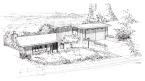 109 Kimberlin Heights Dr_001